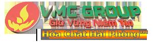VIỆT MỸ HẢI PHÒNG™ | VMCGROUP